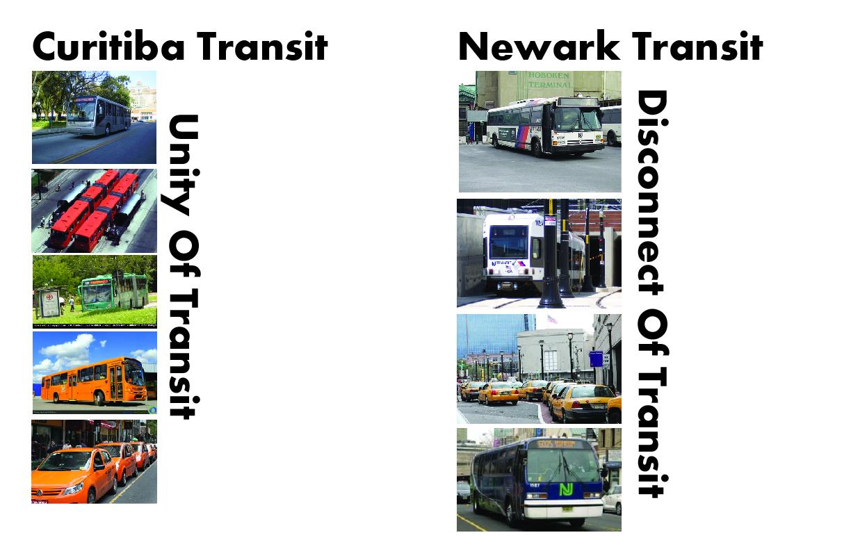 NEW Transit system-10.jpg