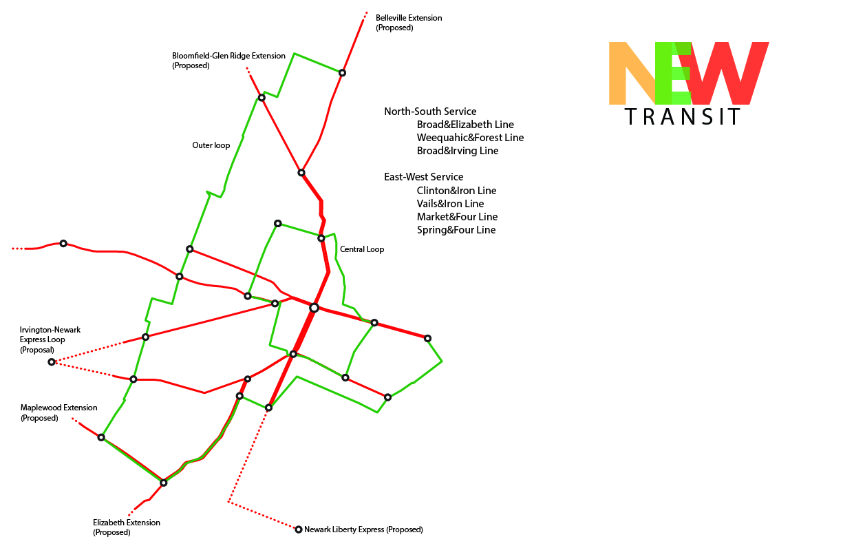 NEW Transit system-13.jpg