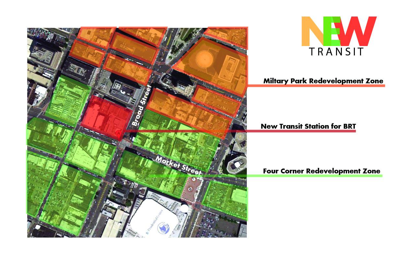 NEW Transit system-07.jpg