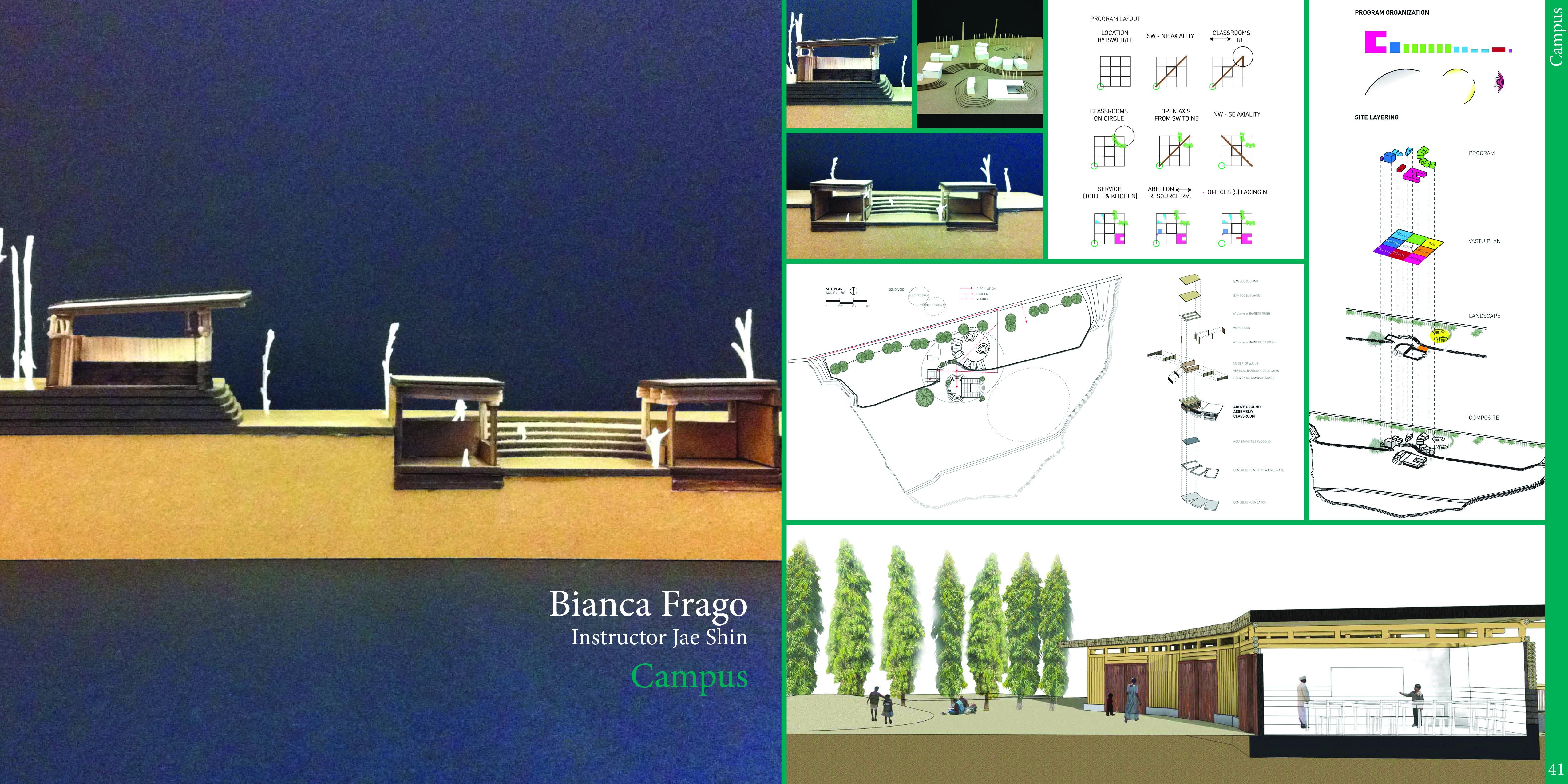 2013 Spring Book22.jpg