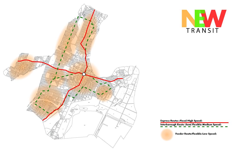 NEW Transit system-06.jpg