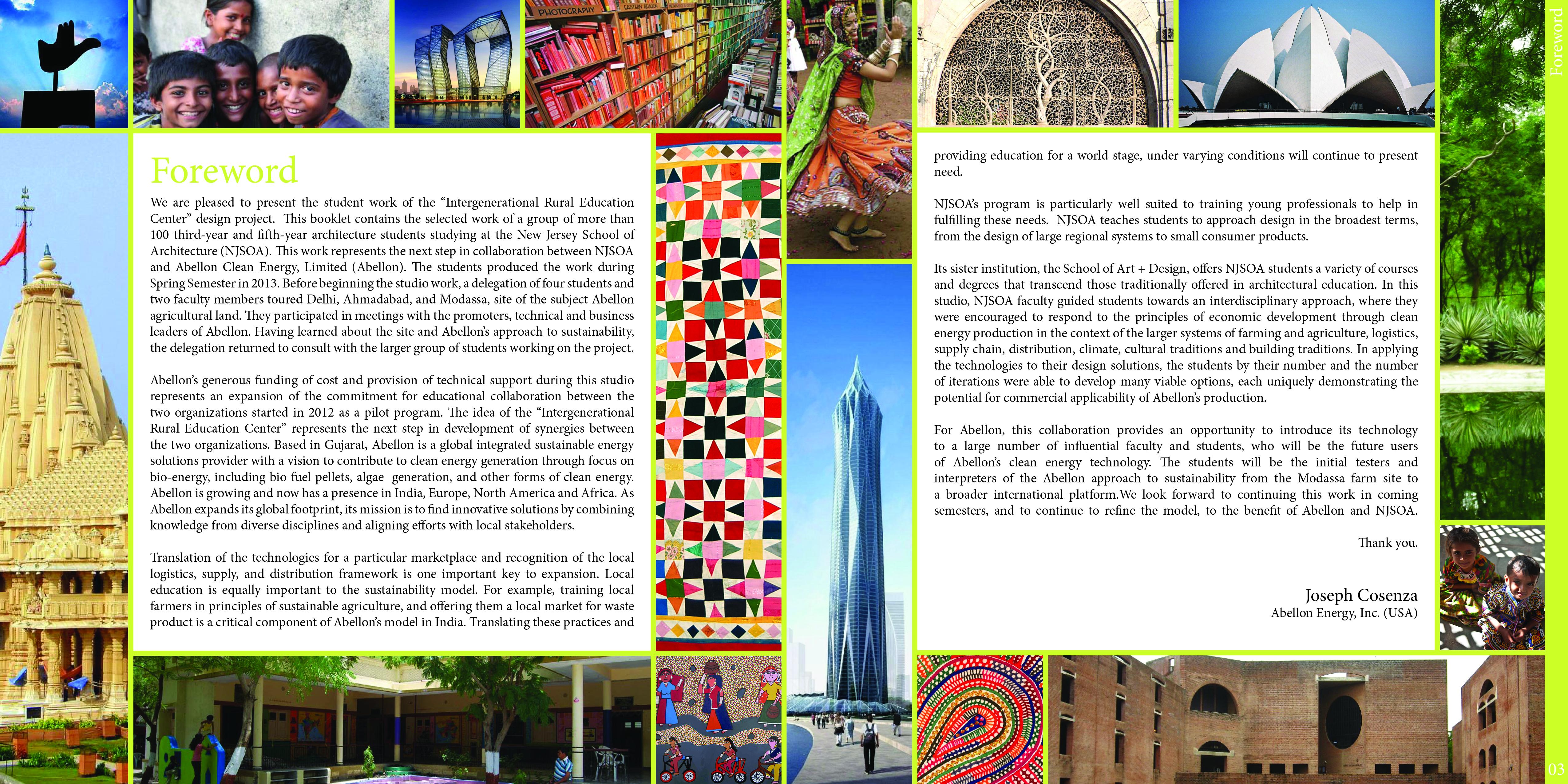 2013 Spring Book3.jpg