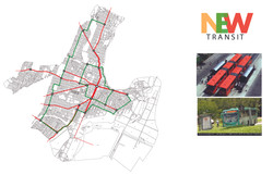 NEW Transit system-11.jpg