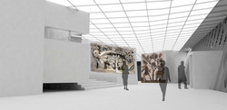Roman Gallery1.jpg