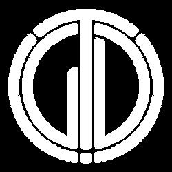 LogoGW.png
