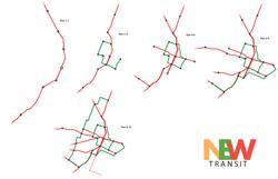 NEW Transit system-12.jpg
