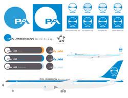 Pan American Re-Design-01.jpg