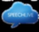 speechlive%20logo_edited.png