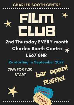 film club 2021.png