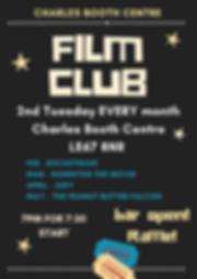 film club 2020.png