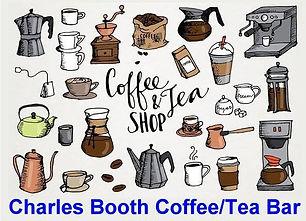 Booths Coffee Bar NEW.jpg
