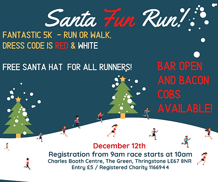 FB Santa Fun Run Poster 21.png