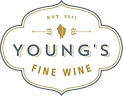 Young's Fine Wine Logo.png