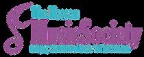 NMS logo-music-final (Transparent).png