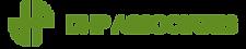DHP logo.png