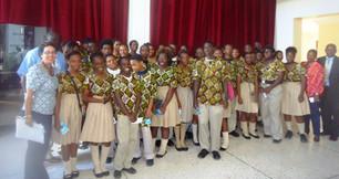 Ensemble du Monde Children_s Concert(1).