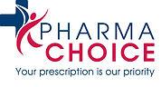PC Logo & Tag PharmaChoice.jpg