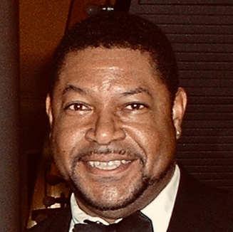 Rodney Q. Simpson