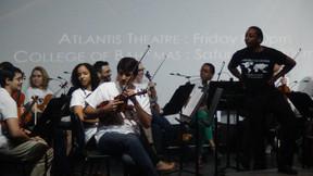 Ensemble du Monde Children_s Concert.jpg