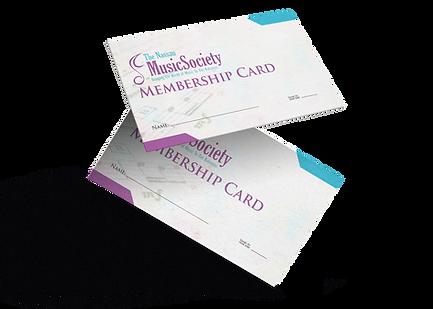 Floating Business Card Mockup.png