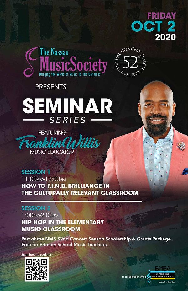 Franklin Willis Flyer.jpg