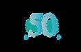 NMS 50th Anniversary Logo(Black Letterin