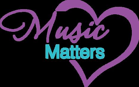 Music_Matters_logo.png
