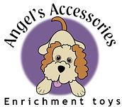Copy of LOGO angels accessories final jp