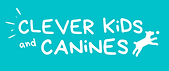 Copy of Clever Kids & Canines (1).png