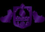 Hercabella Emblem -01.png