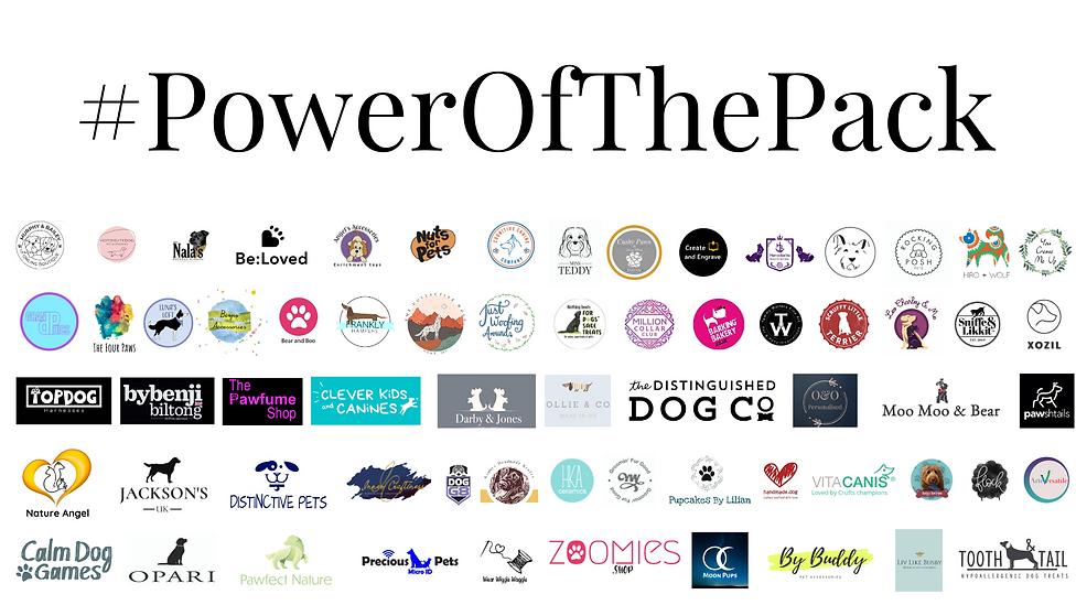 #PowerOfThePack.png