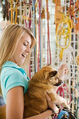 www.puppypost.co_edited.jpg