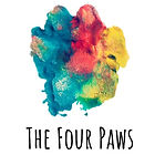 Copy of The four Paws Creation - Laura .