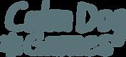 Calm Dog Games Text Logo copy.png