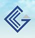 газ-система-сервис_edited.png