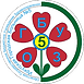 ОГБУЗ ИГП №5.png