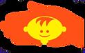 огбуз иркутская детская поликлиника №6_e