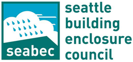 2017 SeaBEC Symposium