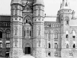 Simtrec: Heritage Masonry Structure Preservation