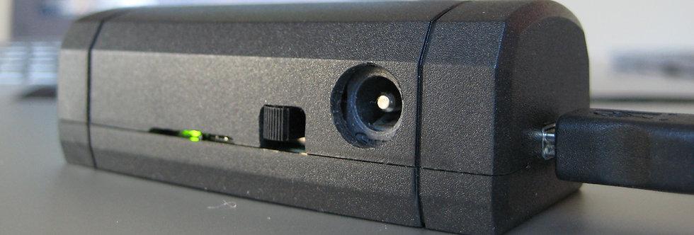 CANKey - CAN USB Adaptor