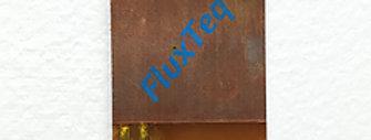 Heat Flux FluxTeq PHFS-01e
