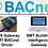 Thumbnail: BACnet CAS Gateway