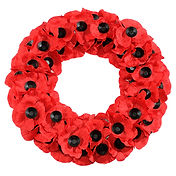 poppy-wreath-w1.jpg