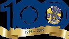 NARPO 100 Logo.png