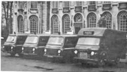 Cardiff City Police Div Vans.jpg