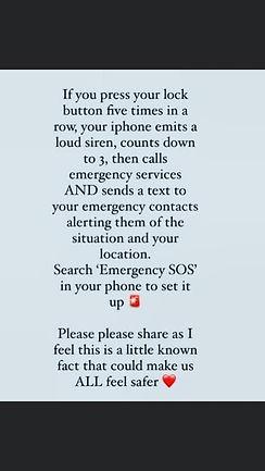 PHONE SOS SETTINGS.jpg