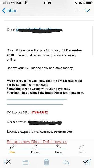 TV LIC SCAM .jpg