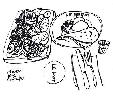 053ある日の晩餐.jpg