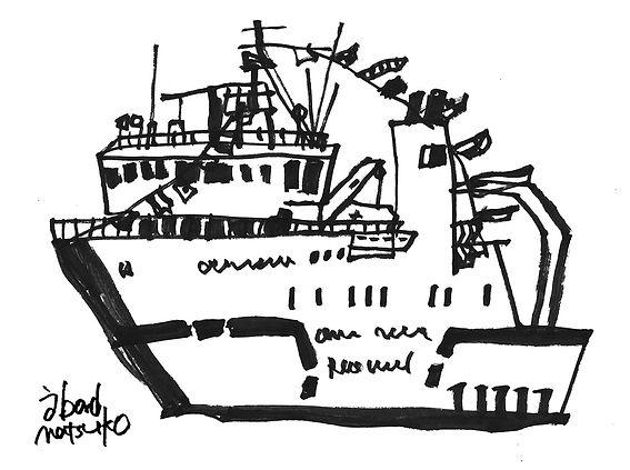 056船.jpg