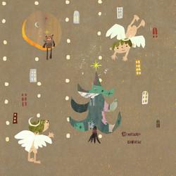 天使とクリスマス02.jpg